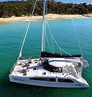 Catamarans For Sale: Used Catamarans For Sale Florida